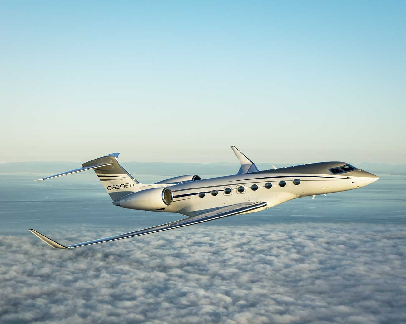 About Us - Sunwest Aviation - Private Jet and Aircraft Charters - 웹